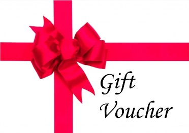 Annie's Guest House South Shields Gift Vouchers