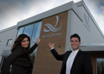 South Tyneside Hotel Reopens