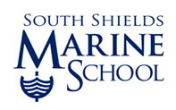 South Tyneside College Marine School