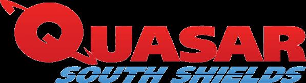 Quasar South Shields Special Offer