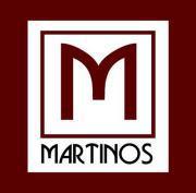 Martino's Restaurant In Seaburn Sunderland
