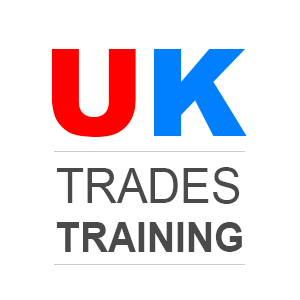 UK Trades Training Shaftesbury Avenue South Shields NE34 9PH