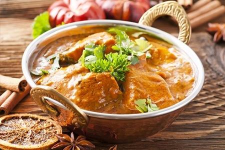 Rumana Indian Cuisine 5a Ponteland Road Newcastle upon Tyne NE5 3EL