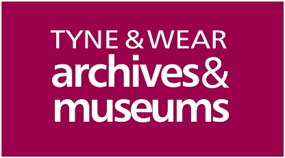 Tyne and Wear Museums