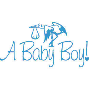 Royal Baby Special Offer Discount Code