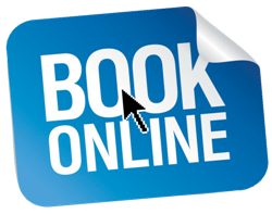 Book Annie's Guest House South Shields NE33 2NE Online