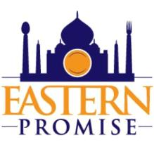 Eastern Promise Unit 4 Pelaw Industrial Estate Pelaw Gateshead NE10