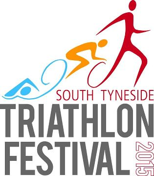 South Tyneside Triathlon 2015