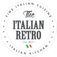 The Italian Retro Stanhope Road South Shields NE33 4SS