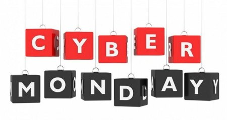 Annie's Guest House Cyber Monday Special Offer