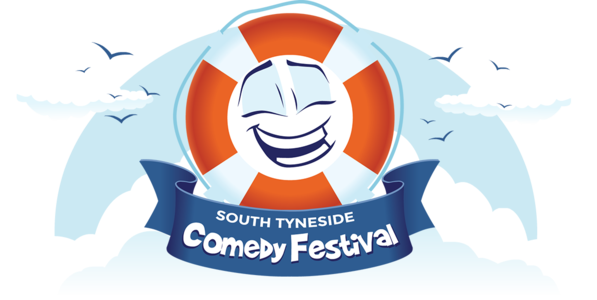 South Tyneside Comedy Festival The Customs House Mill Dam South Shields NE33 1ES