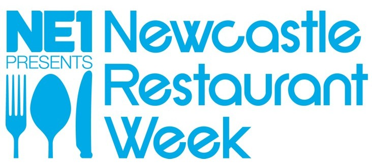 Newcastle upon Tyne Restaurant Week