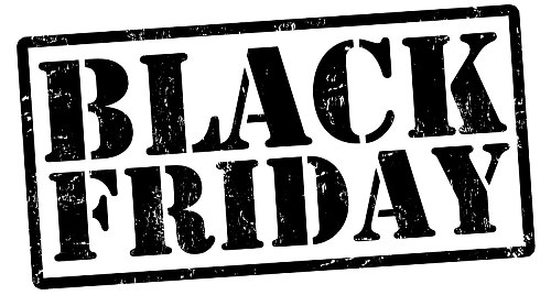 Annie's Guest House Black Friday Discount