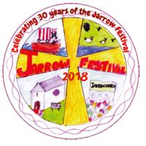Jarrow Festival 2018