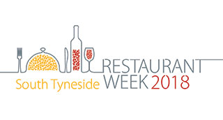 South Tyneside Restaurant Week October 2018