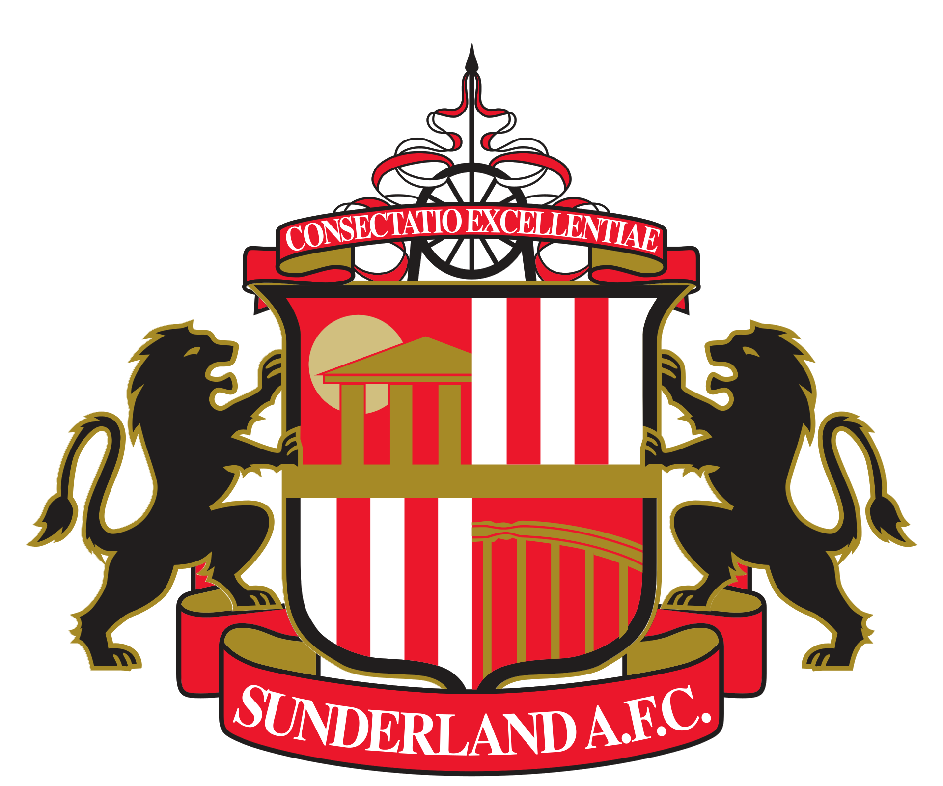 Sunderland Football Club Special Offer Discount Code