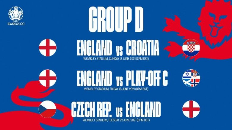 Euro 2020 Special Offer Special Offer Discount Code