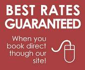 Annie's Guest House South Shields Hotel Cheapest Rate
