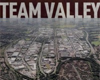 Team Valley Trading Estate Gateshead NE11