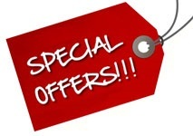 Annie's Guest House In South Shields Special Offers