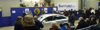 Manheim Auctions Pattinson Road Washington