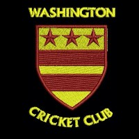 Washington Cricket Club NE38 9DZ